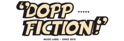 Dopp Fiction